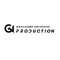 GV Production