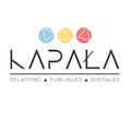 Kapala Agence de Communication Digitale