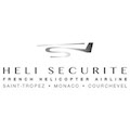 Heli Securite